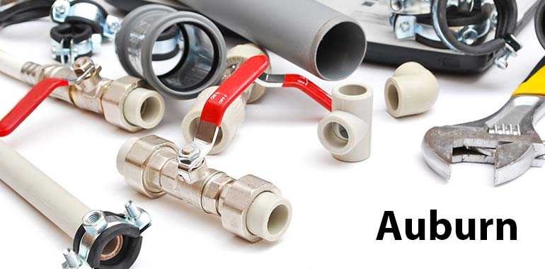 Finding A Full Service Plumbing Electrical And Hvac Company That Is Reliable Trustworthy And Cost Effective Is Easy When You Contact Korte Does It All