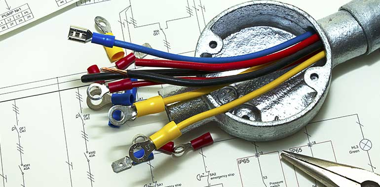 electrical wiring repair home electrical wiring installation rh kortedoesitall com electrical connector repair tools electric wiring repair decatur il